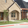 Mustang Creek Estates - Keller