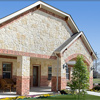 Mustang Creek Estates - Frisco TX