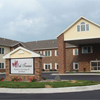 Oak Terrace Senior Living Of Jordan
