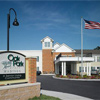 Oak Park Place Madison Assisted Living I & II