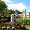 Orchard Hill At Sudbury