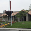 Pacifica Senior Living Sierra Vista