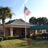 Pacifica Senior Living OcalainOcala, FL 34481