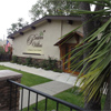 Palm Villas of CampbellinSan Jose, CA 95008