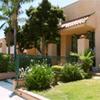 Palos Verdes Villa, LLC