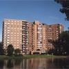 Parkshore Senior Community