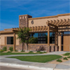 Pathways Assisted Living and Memory Care Neighborhood