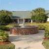 Pelican Garden, LLC