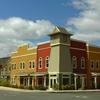 Pioneer VillageinJacksonville, OR 97530