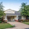 Regency Retirement Village - Huntsville
