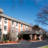 Regency Park Post-Acute Rehabilitation and Nursing Center