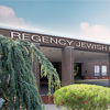 Regency Jewish Heritage Post-Acute Rehabilitation and Nursing Center