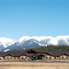 Rising Mountains Assisted Living