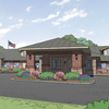 River Oaks Alzheimer's Special Care Center