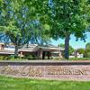 River Oaks Retirement Community