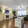 Serenity Estates Assisted LivinginMineral Wells, TX 76067