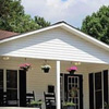 Serenity Place Assisted Living & Memory Care