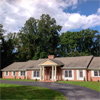 Serenity Gardens Assisted Living