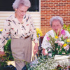 Southern Heritage Assisted Living