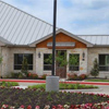 Silverado Southlake Memory Care Community