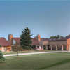 St. Monica's Senior Living
