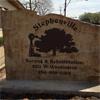 Stephenville Nursing and Rehabilitation