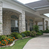 Stone Brook Assisted Living & Memory Care
