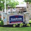 Stonebrooke Rehabilitation Centre & Suites