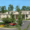 Summerset Assisted Living