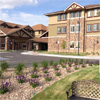 Teal Creek Senior Living