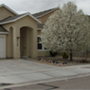 The Aldea House dba Heaven Sent LLCinAlbuquerque, NM 87114