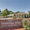 The Cottages at NorthPark Village