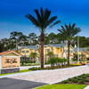 The Palms at Ponte Vedra