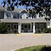 The Residence at Cedar DellinDartmouth, MA 02747