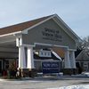 The Springs of Vernon Hills Alzheimer's Special Care Center
