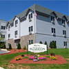 The Village of Palmerton Assisted Living