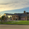 The Waterford at Wilderness Hills Memory Care