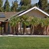 Thousand Oaks Home Care II