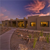 Via Elegante Assisted Living at La ChollainTucson, AZ 85704