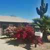 Villas at Deer Valley Care FacilityinPhoenix, AZ 85023
