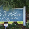 Ville Ste. Marie Senior Living Community