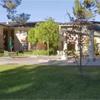 Vista del MonteinSanta Barbara, CA 93105