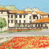 Volterra at Solivita Marketplace