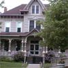WCA Home