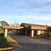 Winterhaven Healthcare Center