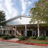 Woodlake Nursing Center