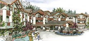 fountaingrove-lodge-exterior-drawing