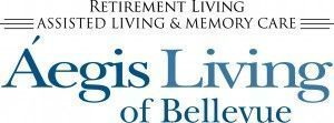 aegis-of-bellevue-logo1