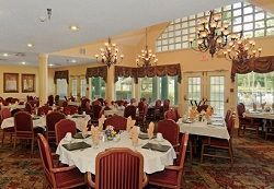 Brookdale Pinecastle - Ocala, FL - Dining Room