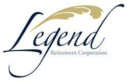 Legend Retirement Corporation - Texas